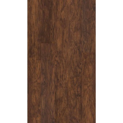 Array Aviator Propeller Brown 6 In. W x 48 In. L Vinyl Floor Plank (27.58 Sq. Ft./Case)