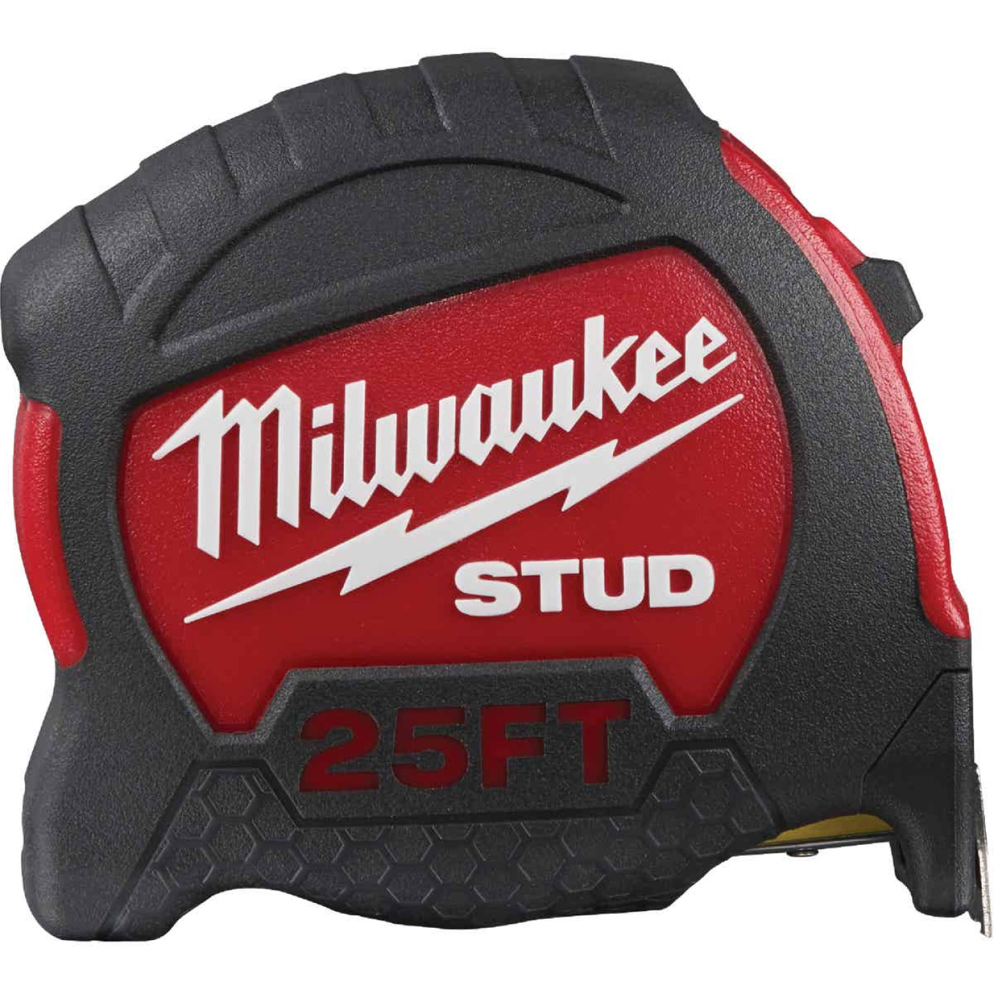 Milwaukee STUD 25 Ft. Tape Measure Image 1