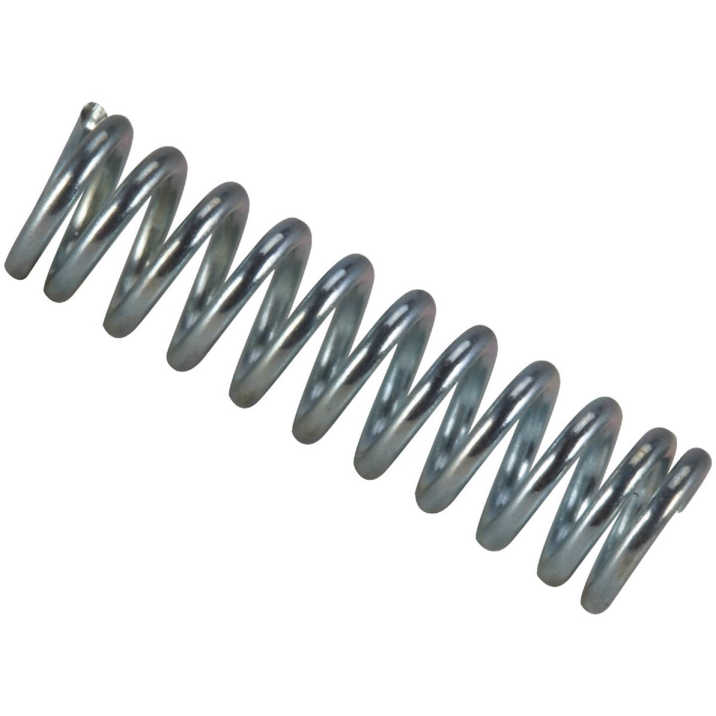 Century Spring 5 In. x 5/8 In. Compression Spring (2 Count) Image 1