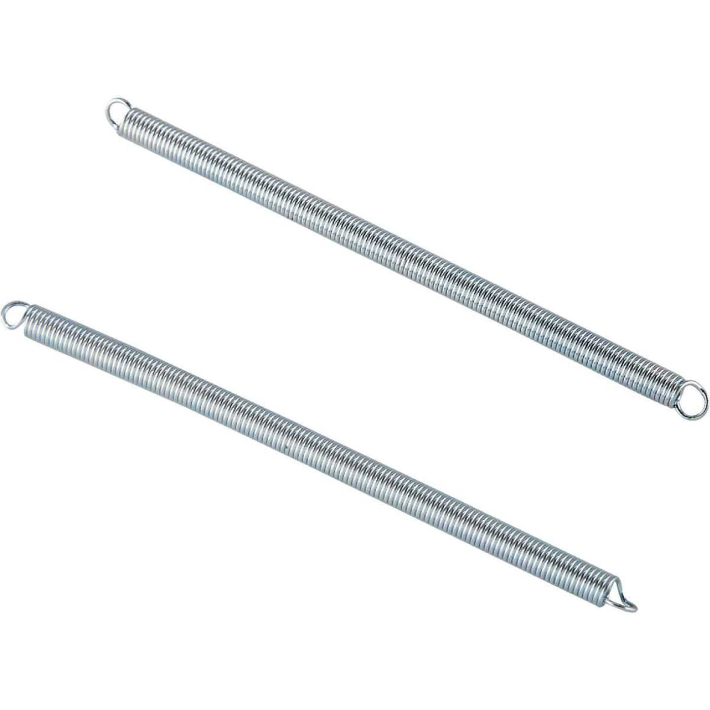 Century Spring 3-1/4 In. x 1/4 In. Extension Spring (2 Count) Image 1