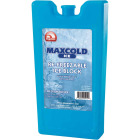 Igloo Maxcold 1 Lb. Medium Cooler Ice Pack Image 1